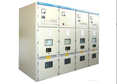高低压电器市场进入缓慢期  高低压成套设备出路何处?